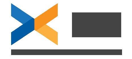 PIX-Logo